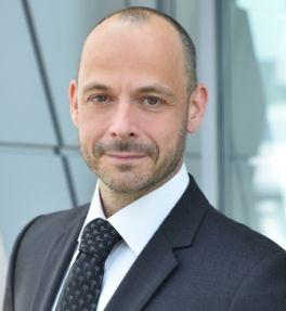 Schaad, Andreas, Prof. Dr. phil., M.Sc.